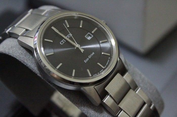 Citizen EW1560-57E