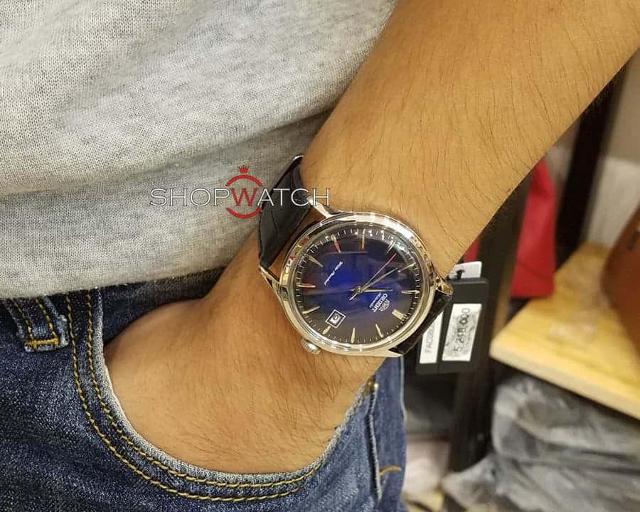 đồng hồ nam Orient FAC08004D0 chính hãng
