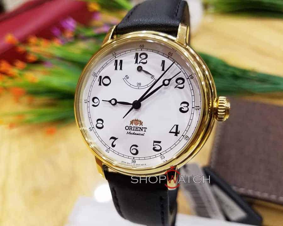 giá Orient FDD03001W0 chính hãng
