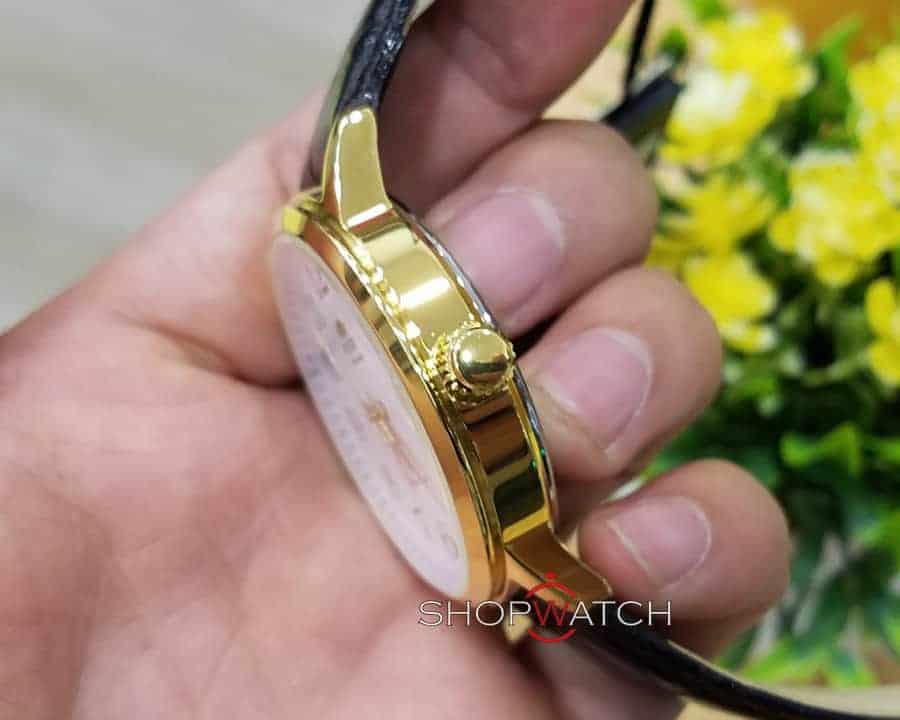 đồng hồ Orient FER27005W0 chính hãng giá rẻ