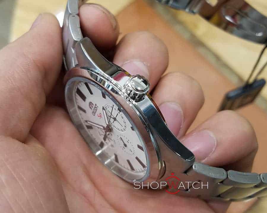 đồng hồ Orient FUX00005W0 giá rẻ