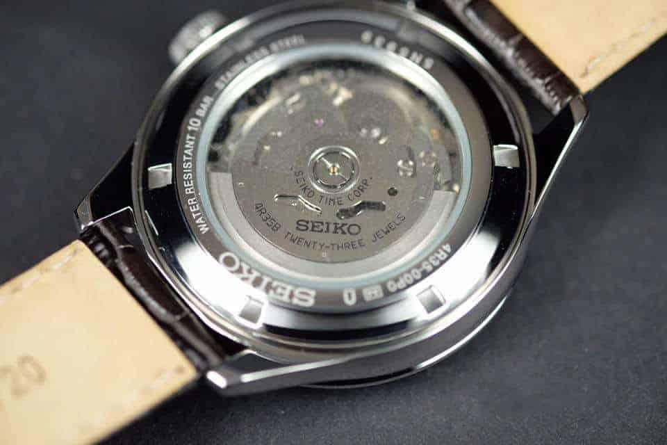 đồng hồ Seiko SRP705K1 giá rẻ