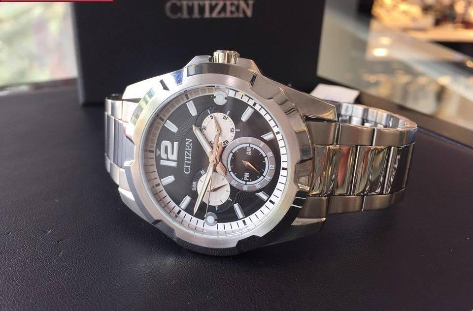 Citizen AG8330-51E