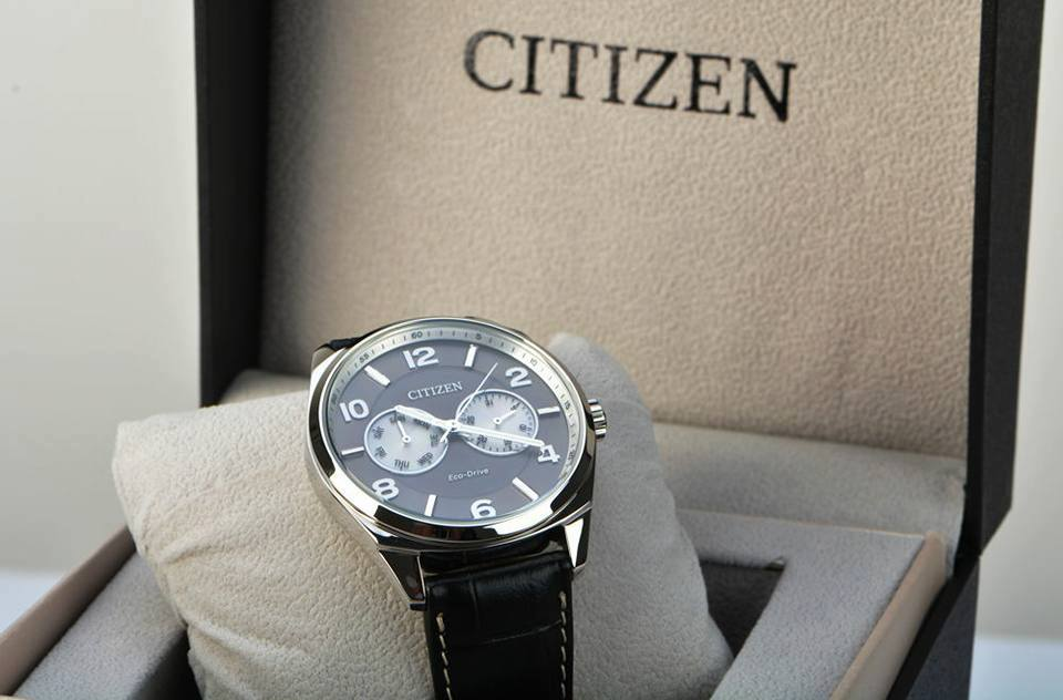 Citizen AO9020-09H