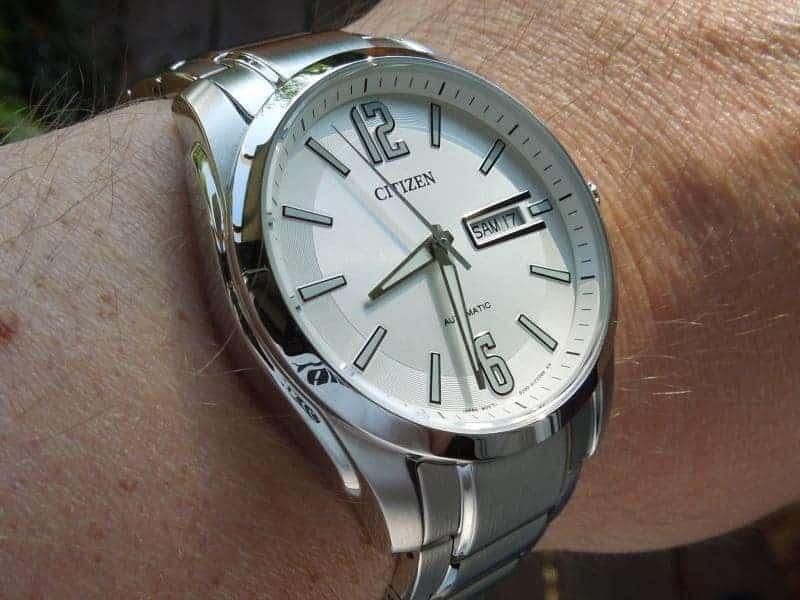 xem đồng hồ Citizen NH7490-55A