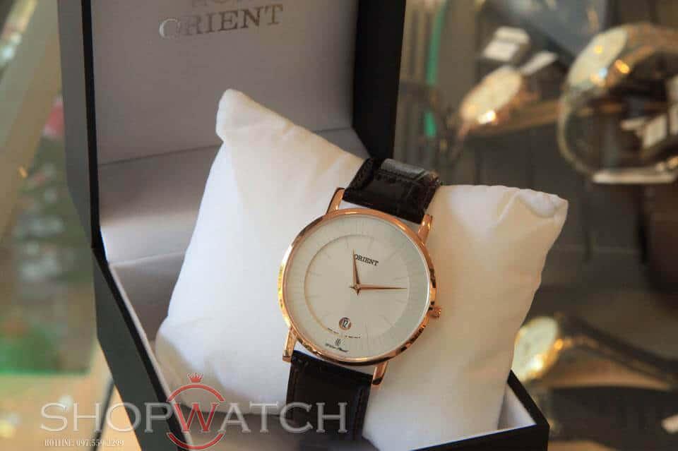 đồng hồ Orient FGW0100CW0 giá bao nhiêu