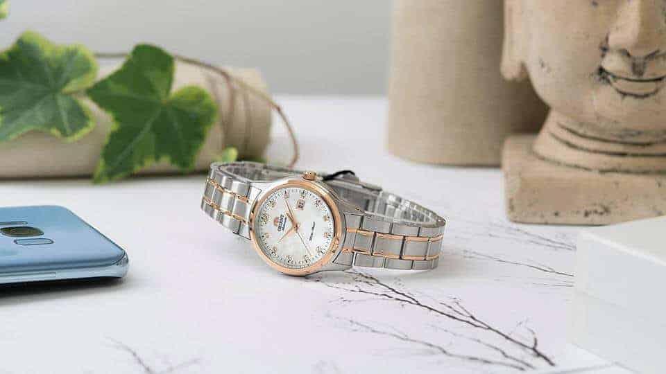 đồng hồ Orient FNR1Q001W0 chính hãng giá rẻ