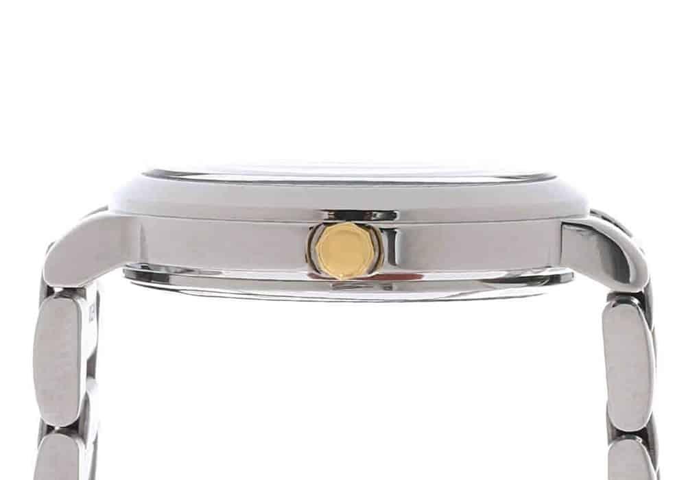 đồng hồ Orient FQC0N003W0 chính hãng giá rẻ