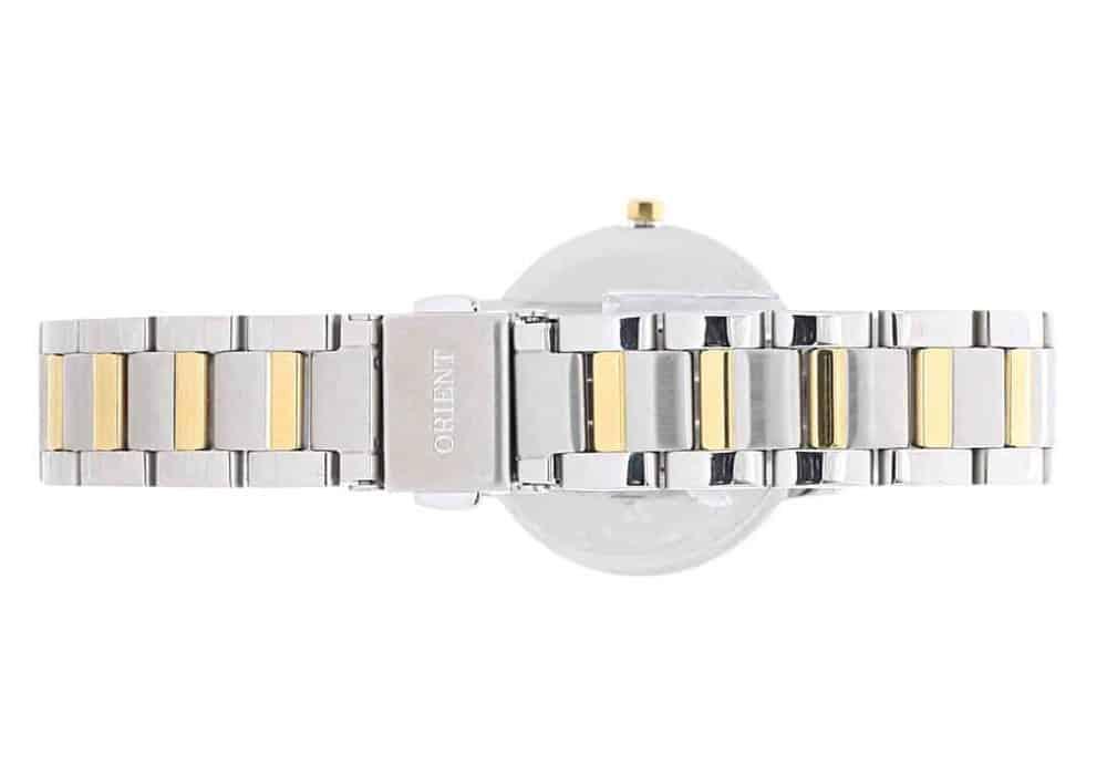 giá đồng hồ Orient FQC0N003W0