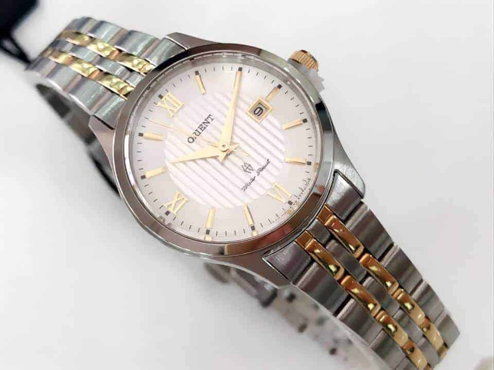 giá đồng hồ Orient FSZ3Z001W0