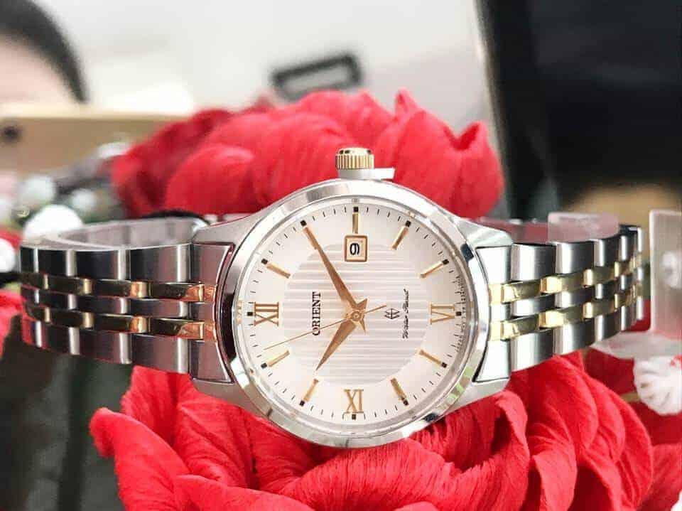 đồng hồ Orient FSZ3Z001W0 chính hãng