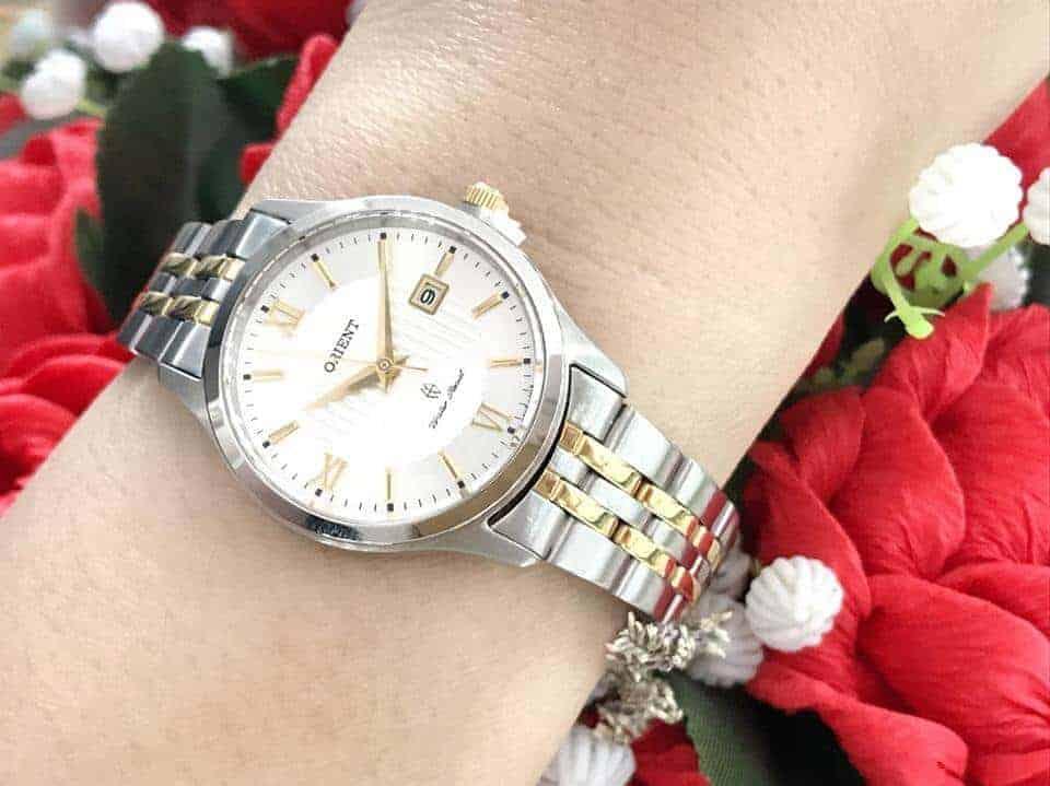 đồng hồ Orient FSZ3Z001W0 giá rẻ