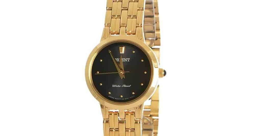 đồng hồ Orient FUB9C002B0 chính hãng