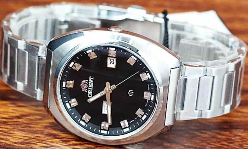 đồng hồ Orient FUG1U003B9 chính hãng giá rẻ