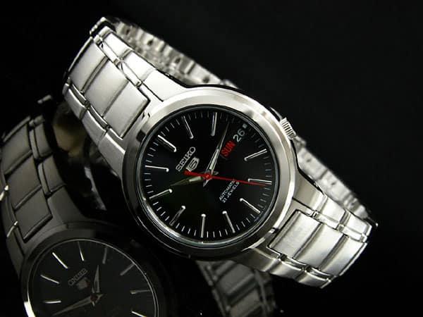 Đồng hồ Seiko SNKA07K1