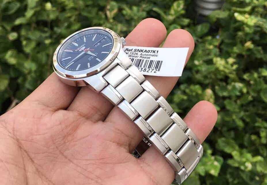 đồng hồ Seiko SNKA07K1 chính hãng