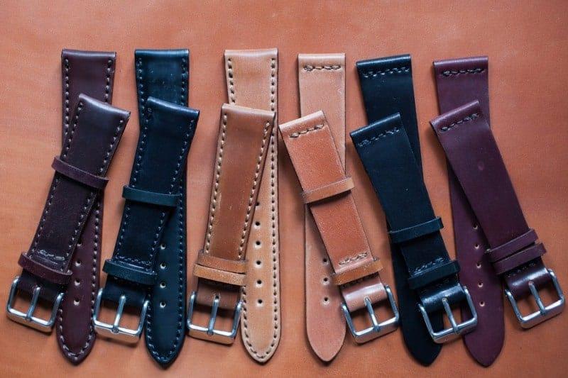 các loại Bracelet