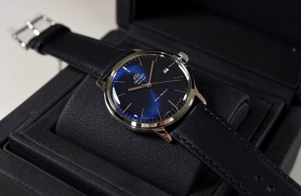 Đồng hồ Orient Bambino Gen 3 giá rẻ