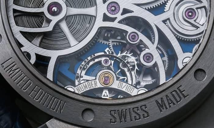 Kết quả hình ảnh cho ký hiệu chữ trên đồng hồ