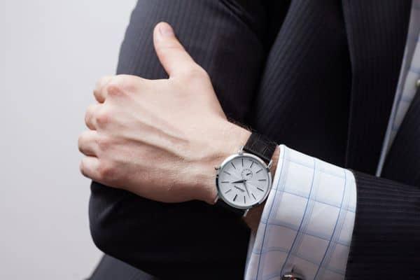 Image result for Cách chọn đồng hồ chon nam giới đẹp