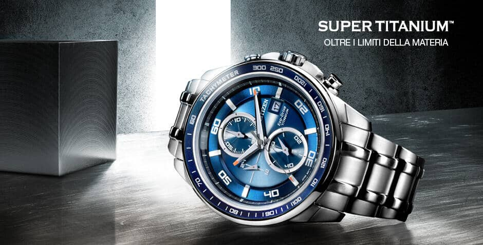 case đồng hồ titan