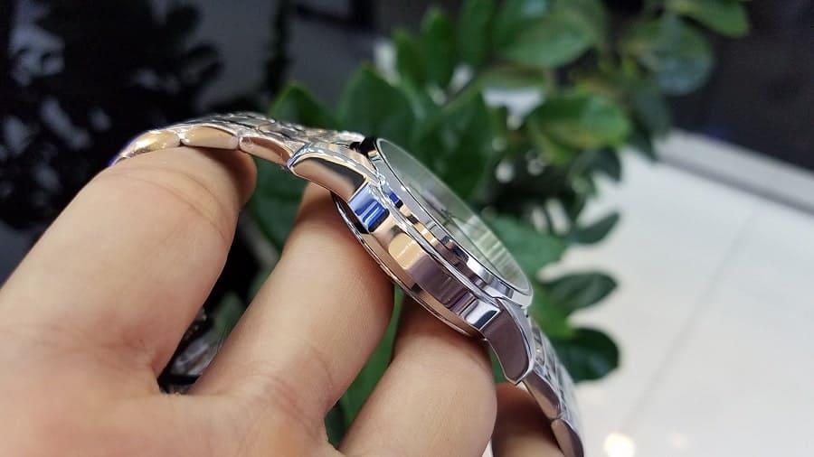 đồng hồ OP990-163AMS -T