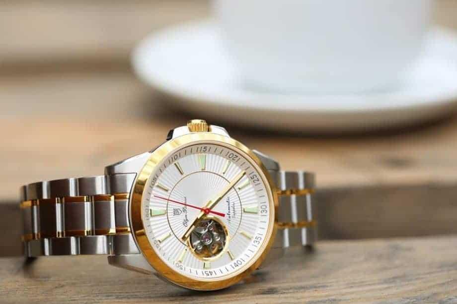 đồng hồ op đẹp