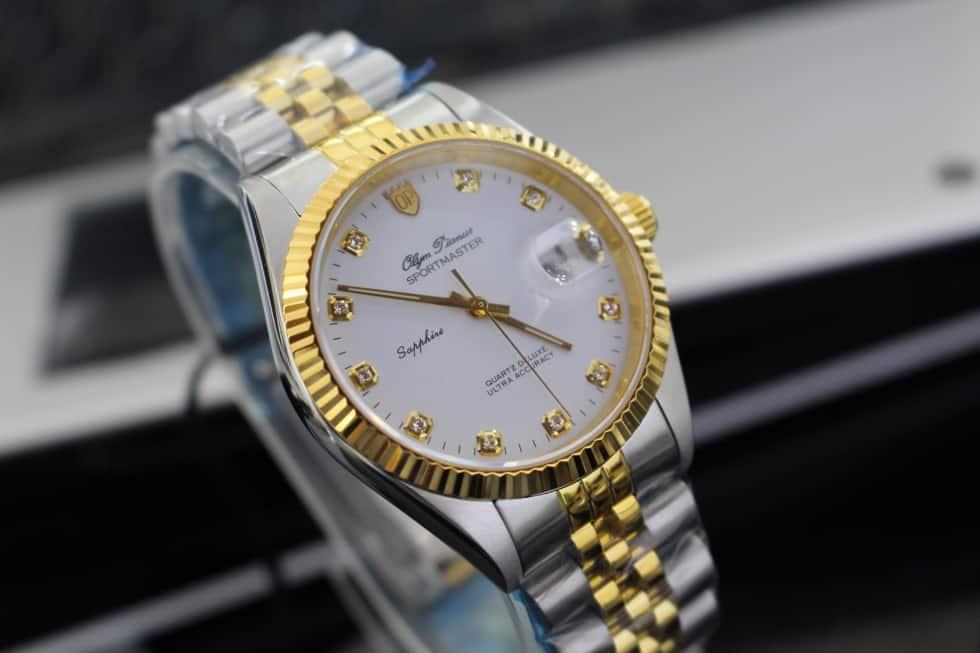 đồng hồ OP Olym Pianus Sportmaster