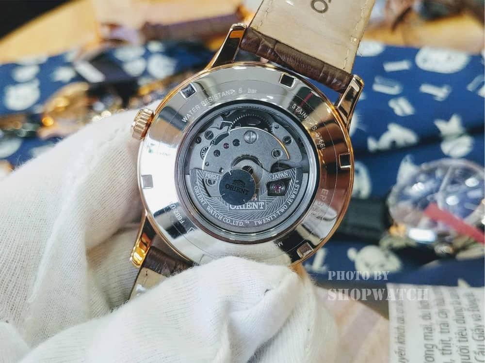 Orient FAK00001Y0
