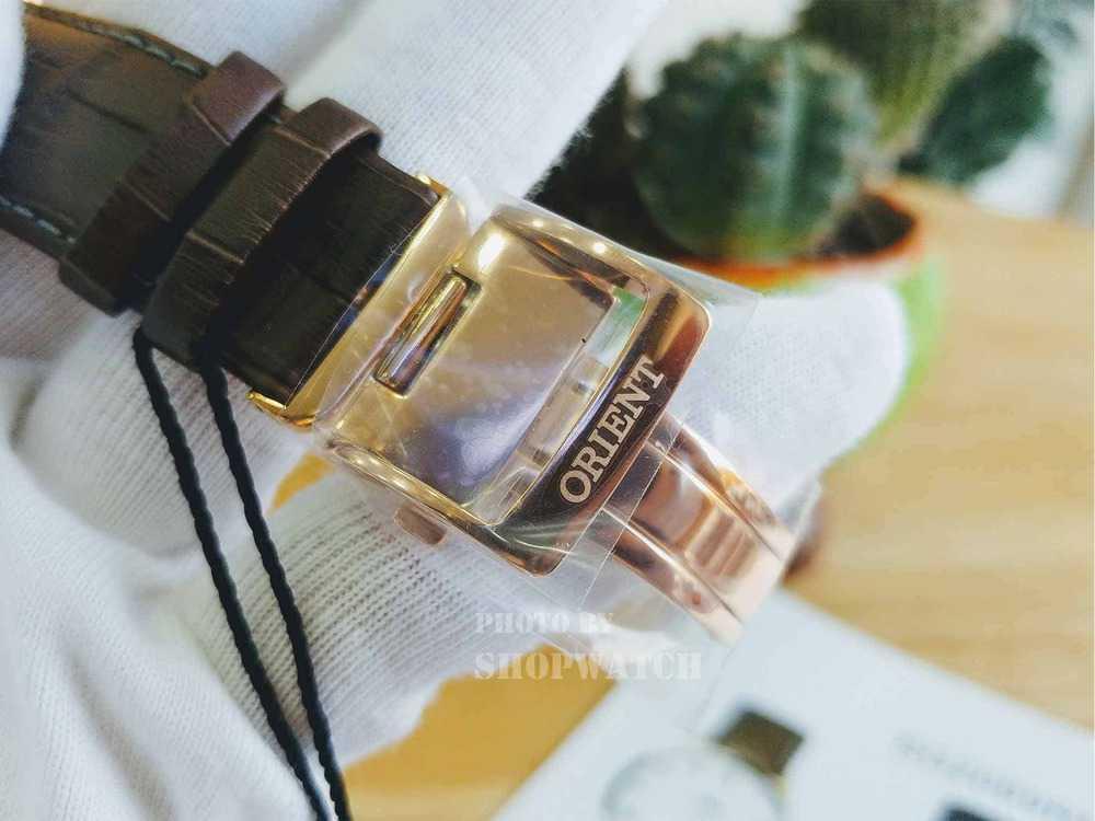 Orient FAK00003T0