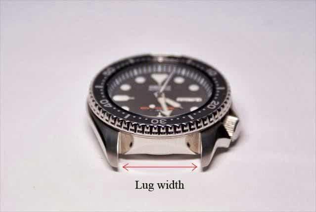 Cách chọn Strap phù hợp với đồng hồ đeo tay của bạn