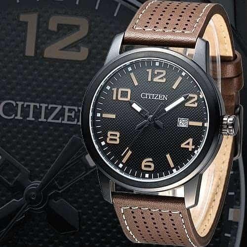 đồng hồ nam giá từ 2 đến 3 triệu