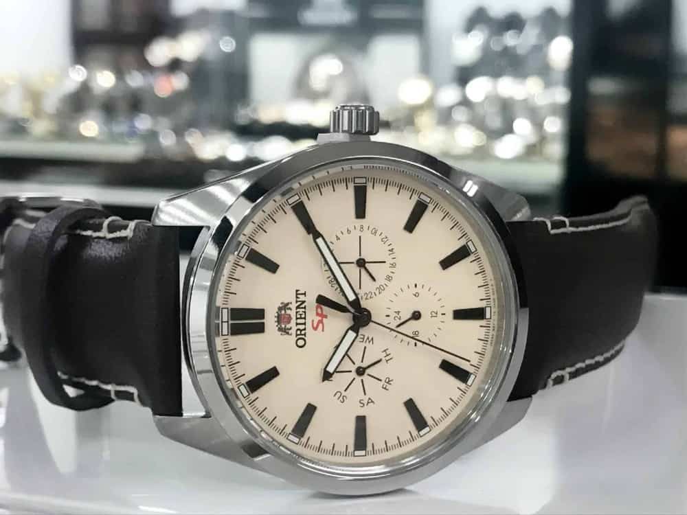 Orient FUX00008Y0