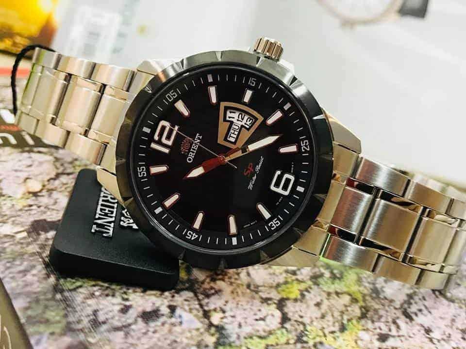 Orient FUG1X004B9