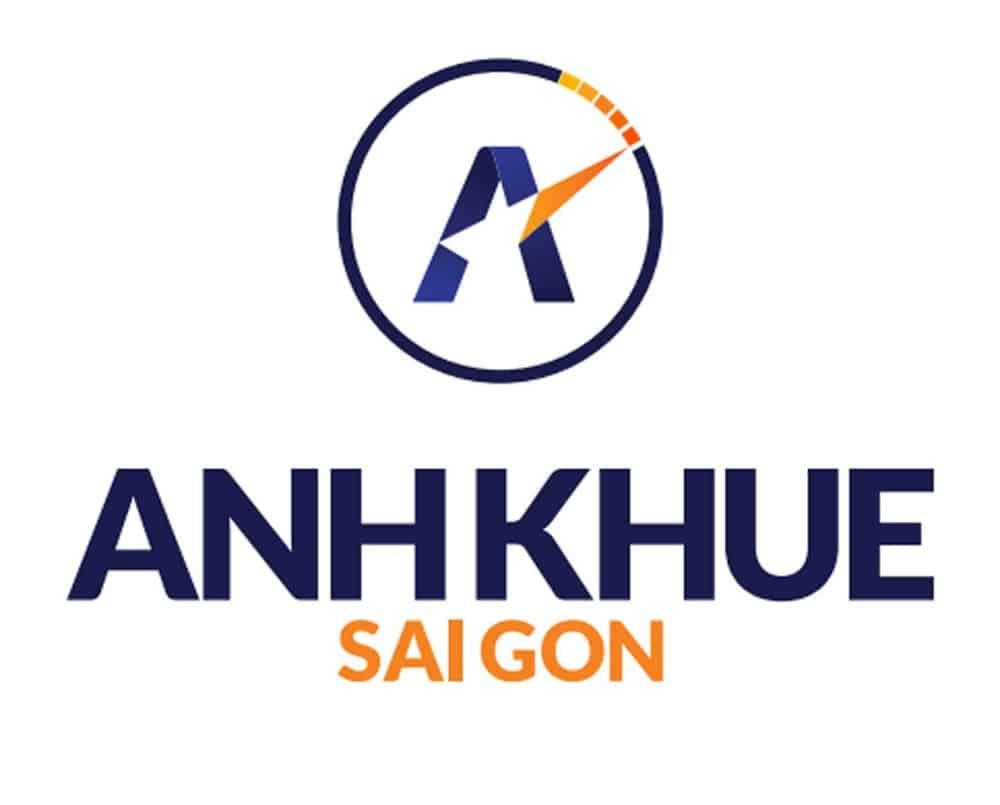 Anh Khuê Sài Gòn