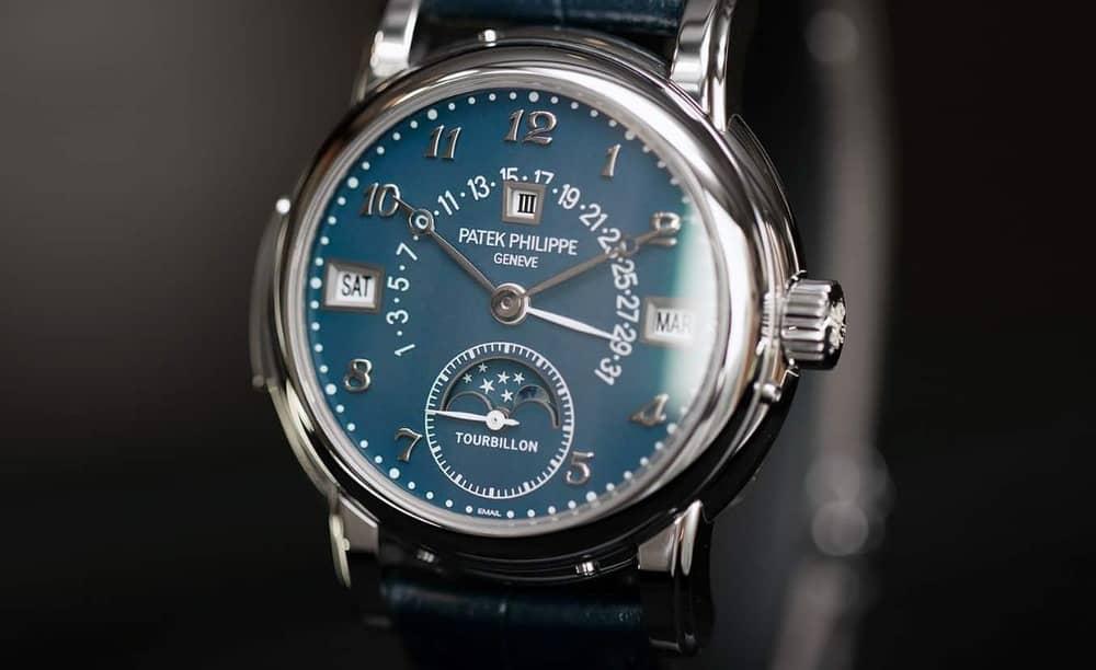 Image result for đồng hồ