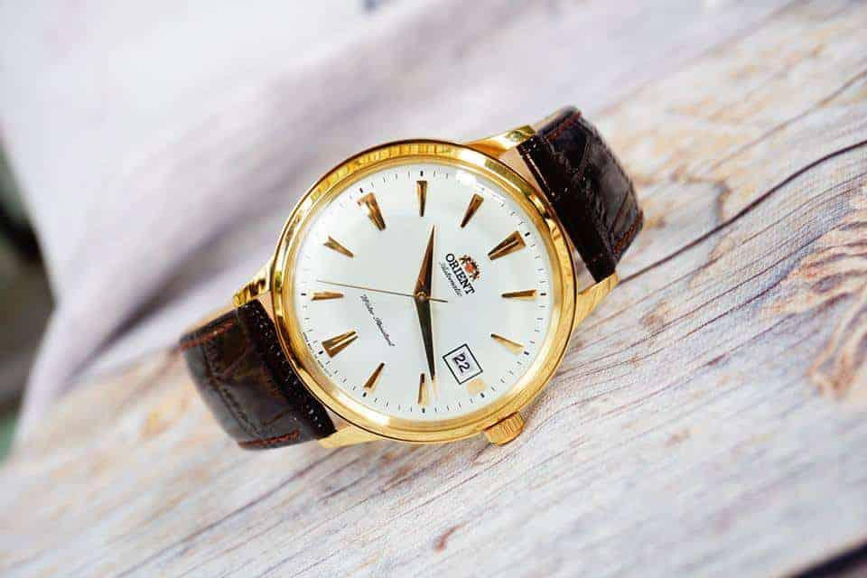 đồng hồ orient nam