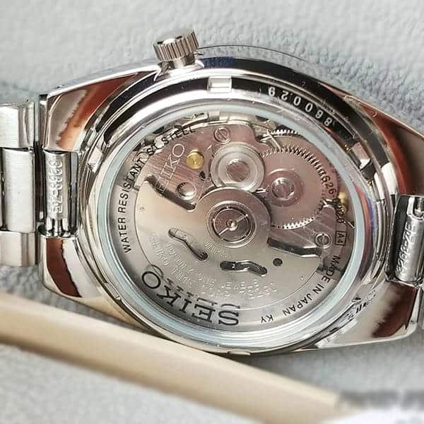mua đồng hồ seiko