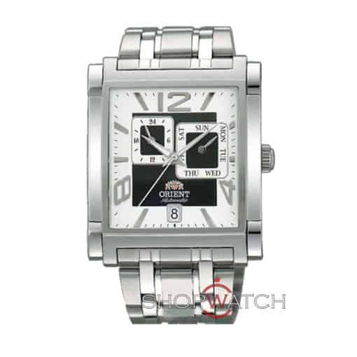 Orient FETAC003W0