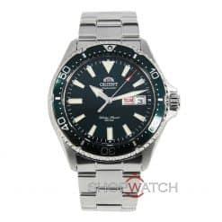Orient RA-AA0004E19B